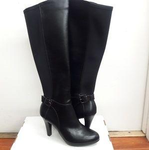 Alfani boots